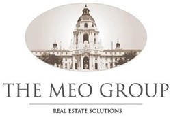The Meo Group