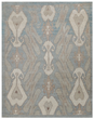 Caravan Rug Introduces Its Revival Traditional Rugs Collection