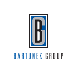 Bartunek Group Logo