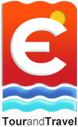 ETourandTravel