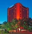 Hyatt Regency North Dallas Invites Guests to Ring in the New Year with...