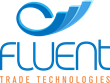 Fluent Trade Technologies, Inc. Extends Ultra-Low Latency Trading and...
