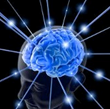 Brainwave Signal Interpretation Software Company EyeMynd Announces...