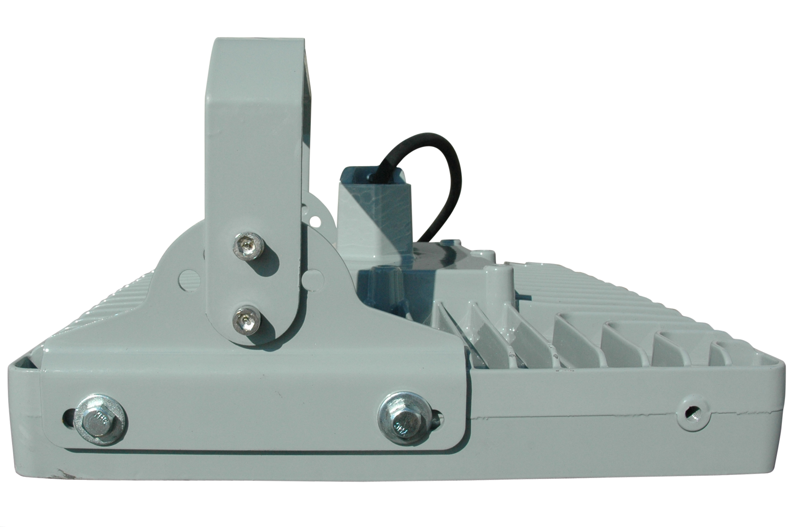 Larson Electronics Releases High Output Explosion Proof
