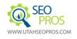 Utah SEO Pros Announces New Partnership with ARM Services