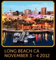 Gorilla Grow Tent to Highlight The Long Beach Indoor Expo