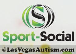 Las Vegas Autism