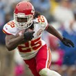 Affordable Kansas City Chiefs Tickets Are On Sale Today at...