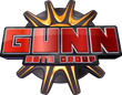 Gunn Automotive Group and Toys for Tots Team Up for the Holidays