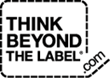 Think Beyond the Label, Brazen Careerist Launch 2014 Online Career...