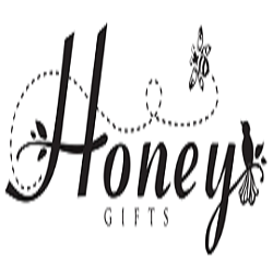 www.HoneyGifts.com