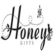 Honey Gifts Offers Tempting Christmas Presents for Couples