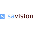 Savision Announces Exclusive Cooperation with MVP, Alexandre...