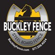 Buckley Fence, LLC Logo
