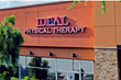 IDEAL Physical Therapy Hosts Joint Replacement and Manual Therapy...