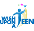 Wish Upon a Teen and Shift Digital Join Forces to Help Teenagers With...