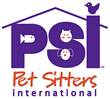 Pet Sitters International (PSI) Celebrates 20 Years as the World's...