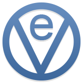 EvoSure – Insurance Appetite Solution
