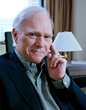 Robert McKee Seminars and Festival Come to NYC in April 2014