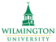 Wilmington University Presents Conference on Domestic Threat...