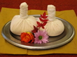 The California College of Ayurveda Announces Its Fall 2014 Ayurvedic...