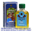 Pine Nut Oil H. Pylori Natural Solution