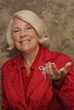 "Dr. Betsy's New Book, ""Aesop's Keys to Profitable Marketing,""..."