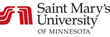 Saint Mary's University of Minnesota Launches Three New Online...