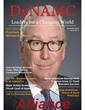 DyNAMC Issue 2 November 2013