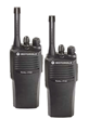 Delmmar Announces Continued Service for Popular Motorola Radio Models