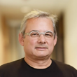 Elliptic Technologies to Speak at the Chip-to-Cloud Security Forum