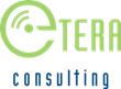 eTERA Consulting Enhances Corporate Team, Adds Two New Strategic Hires