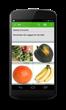 shoppingscout app