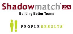 ShadowmatchUSA & PeopleResults Offers Exclusive Webinar for Business Leaders & HR Professinals