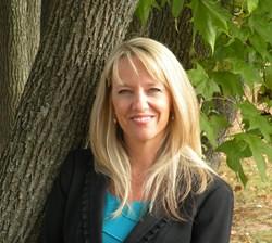 Pamela A. Lee