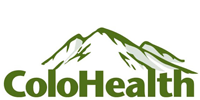 ColoHealth - Colorado Health Insurance Experts