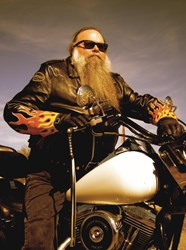 motorcycle insurance, Biker Billy