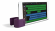Gumstick™ compatible with newly released IPad Mini 2