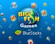BlueStacks and Big Fish to Drive Mobile Monetization on One Billion...