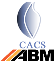 ABM-CACS-California-Academy-of-Cosmetic-Surgery