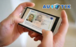 FICO Report Says 70% of German Card Fraud Is Accounted To CNP (Customer-Not-Present) Service – AU10TIX BOS Helps Curb The Problem Already At The Application Phase