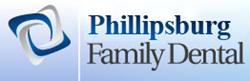 Allied Dental of Phillipsburg
