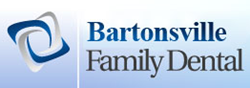 Bartonsville Family Dental