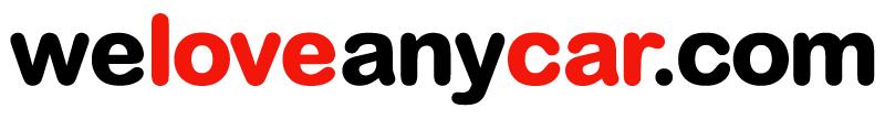 WeLoveAnyCar.com