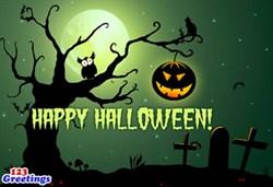 halloween cards,free halloween ecards,greeting cards | 123 greetings,scary horror halloween costumes,poem for halloween,scary halloween things,halloween crafts pumpkins,halloween haunted houses, halloween wishes, halloween 2013, happy halloween