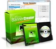 """Easy Banner Creator"" Is a Banner Design Software Program That Helps..."
