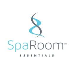 SpaRoom Logo