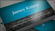 High Gloss Business Cards
