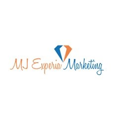 MJ Experia Marketing