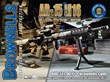 Brownells AR-15 Catalog #9, Everything You Need for Your AR & More